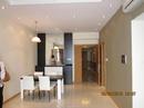 Tp. Hồ Chí Minh: Cho thuê căn hộ saigon pearl can ho saigon CL1155760