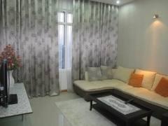 Saigon pearl cho thuê giá cực sốc diện tích 89 m2