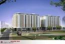 Tp. Hồ Chí Minh: Căn hộ cho người thu nhập thấp giá chỉ 570 triệu RSCL1155760