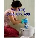 Tp. Hà Nội: Cung cấp người giúp việc**Hội phụ nữ 093. 6077. 698/ 098. 321. 6586 CL1621346P10