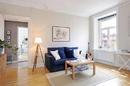 Tp. Hồ Chí Minh: Cho thuê căn hộ Saigon pearl, Decor nội thất cao cấp. Giá chào bán:1850usd CL1157983P20