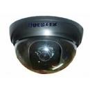Bình Dương: Camera giá siêu rẻ CL1164622P7