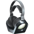 Tp. Hồ Chí Minh: Tai Nghe Sony MDRRF925RK Wireless Headphone CL1163539