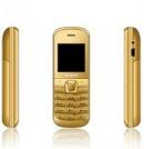 Tp. Hồ Chí Minh: Điện thoại Nokia M2 Mini thời trang giá rẻ = 499. 000vnd CL1155849P3