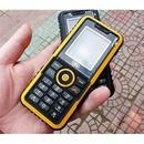 Tp. Hồ Chí Minh: Điện thoại chống nước Land Rover S3 CL1109920