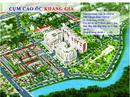 Tp. Hồ Chí Minh: Căn hộ KHANG GIA Gò Vấp - giá chỉ từ 12 tr/ m2 CL1164385