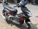 Tp. Hồ Chí Minh: Cần bán xe Airblade Fi nhập khẩu hàn quốc xe mới 99% CL1155248