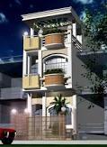 Tp. Hồ Chí Minh: cần bán đất quận 7 giá rẻ ,đường huỳnh tấn phát ,0906645170 CL1156095