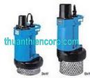 Tp. Hà Nội: Máy bơm nước thải Tsurumi dòng KTZ, bơm KTZ411 CL1148344P7