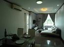 Tp. Hồ Chí Minh: Bán căn hộ Hoàng Anh Thanh Bình quận 7 CL1155954