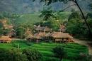 Tp. Hà Nội: Du lịch Mai Châu – Bản Lác – Hòa Bình 2 ngày giá rẻ cho sinh viên CL1160341P1