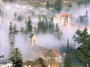 Tp. Hà Nội: Du lịch Sapa– Núi Hàm Rồng – Bản Cát Cát 3 ngày khuyến mãi dịp cuối năm 2012 CL1160341P1