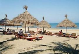 Du lịch Đà Nẵng - Huế – Đà Nẵng – Phong Nha – Hội An 5 ngày khuyến mãi cuối năm
