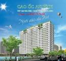 Tp. Hồ Chí Minh: căn hộ An Bình ngay trung tâm chỉ 700 triệu nhận nhà ở ngay CL1156003