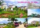 Tp. Hồ Chí Minh: Chuyển nhượng đất thổ cư Mỹ Phước 3 CL1156055