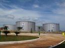 Tp. Hồ Chí Minh: bán bồn xăng dầu, bồn âm đất bồn nổi, bồn hóa chất. ..giá tốt CL1156382