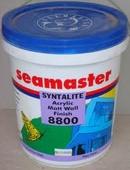 Tp. Hồ Chí Minh: Bảng màu sơn seamaster Đại lý bán sơn nước seamaster CL1160811P7