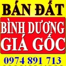 Tp. Hồ Chí Minh: Đất Bình Dương Giá Gốc 180tr CL1156095