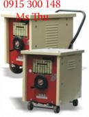 Tp. Hà Nội: Máy Hàn Tiến Đạt 300A/ 220V/ 380V Tiến Đạt Điện CL1169582