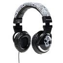 Tp. Hồ Chí Minh: Tai nghe Skullcandy Hesh Headphones Lurker Poison, One Size - mua hàng tại e24h CL1163539