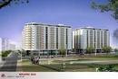 Tp. Hồ Chí Minh: Căn hộ Khang Gia quận Gò Vấp, giá tốt nhất thị trường từ 570tr/ căn CL1182018P5