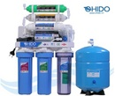 Tp. Hà Nội: Máy lọc nước tốt nhất thị trường - máy lọc nước Ohido CL1159126