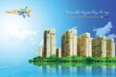 Tp. Hồ Chí Minh: Căn hộ Era Town | Giá: 14,4-15,4 triệu/ m2 CL1140488P11