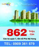 Tp. Hồ Chí Minh: Căn hộ Ehome 3 - Tây Sài Gòn | 614 triệu/ căn | Chiết khấu cao CL1140488P11
