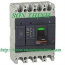 Tp. Hà Nội: thiết bị đóng cắt 3 pha, dòng cắt 50kA, dòng định mức 250A đến 400A. CL1157204