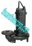 Tp. Hà Nội: Bơm nước thải ebara, bơm ebara, bơm chìm ebara CL1157995P3