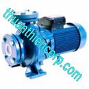 Tp. Hà Nội: Bơm Pentax trục ngang CM 32-200A đến CM 80-160A giá tốt LH: 0983480878 CL1157995P3