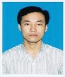 Tp. Hồ Chí Minh: Kỹ sư tự động hoá CL1621346P10