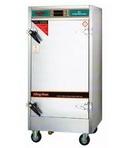 Tp. Hà Nội: Tủ nấu cơm gas CL1218485