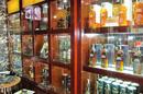 Tp. Hồ Chí Minh: giấy phép đăng ký kinh doanh rượu CL1159698