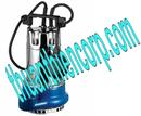 Tp. Hà Nội: 0983480881- Cung cấp bơm nước thải, bơm xử lý nước, bơm cát, bơm bùn CL1157995P3