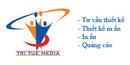 Tp. Hà Nội: Thiết kế logo CL1162974P8