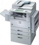 Tp. Hà Nội: Photocopy giá rẻ tại Hà Nội CL1157096