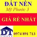 Tp. Hồ Chí Minh: Đất Bình Dương Giá Gốc 180tr, 5x30 CL1156730P5