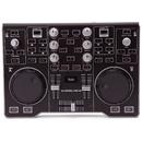 Tp. Hồ Chí Minh: Hercules DJ Control MP3 E2. Mua hàng Mỹ tại e24h. vn CL1163853