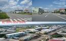 Bình Dương: Bán đất khu đô thị mới 180 triệu/ 150m2, sổ đỏ, tiện ích đầy đủ CL1153102