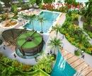 Tp. Hồ Chí Minh: Bán căn hộ Lacasa quận 7 CL1157031P7