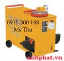 Tp. Hà Nội: máy cắt uốn sắt thép liên hợp CL1160811P7
