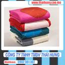 Tp. Hồ Chí Minh: Cung cấp vải đồng phục, Vải áo dài, vải Vest, các loại vải Kaki, Kate, Kate Ý CL1703476