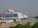 Tp. Hồ Chí Minh: Đất sổ đỏ thổ cư bình dương, mua đất dĩ an ,mua chung cư ,căn hộ ,cần mua đât CL1156656