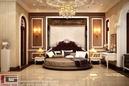 Tp. Hồ Chí Minh: Thiết kế thi công nội thất biệt thự Triệu Gia sang trọng RSCL1086619