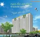 Tp. Hồ Chí Minh: Căn Hộ An Bình Nhận Nhà Ở Ngay Tặng Thêm 25tr trả Góp Đến 20 năm CL1164436
