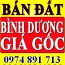 Tp. Hồ Chí Minh: Đất mỹ phước 3 giá rẻ 180tr 5x30 CL1156659