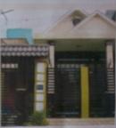 Tp. Hồ Chí Minh: Cần tiền KD cần bán gấp Biệt thự mặt tiền 7,12x18,54 (DTSD 144,6m2) Giá 4,2 Tỷ CL1142190