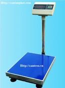 Tp. Hà Nội: CC cân điện tử 100kg, bàn cân, cân bàn, cân sàn CL1148344P7