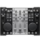 Tp. Hồ Chí Minh: Máy DJ chính hãng - Hercules DJ Control Steel. Mua hàng Mỹ tại e24h. vn CL1163853